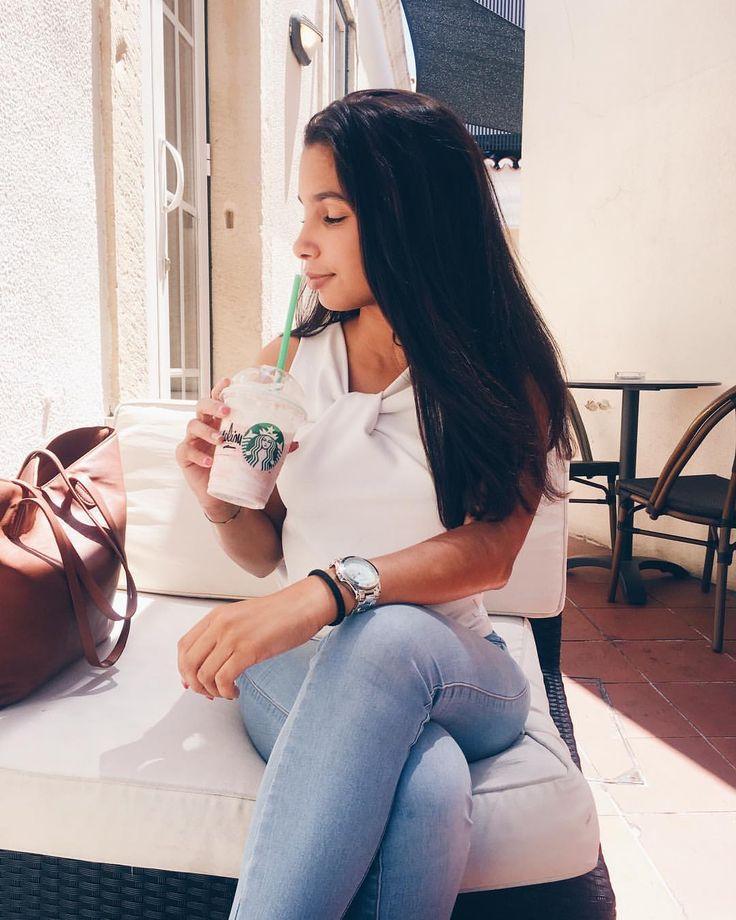 """553 Gostos, 16 Comentários - Carolina I. Dias Tristão (@carolinatristao_17) no Instagram: """"🔛😚"""""""
