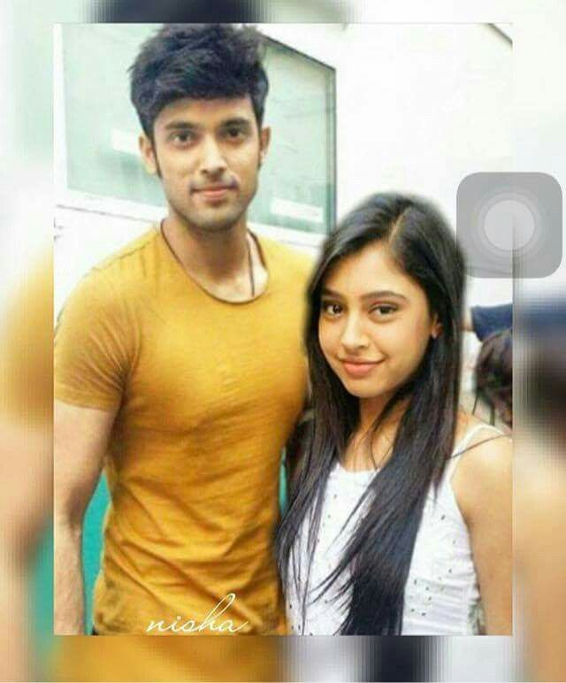 Manik and nandini