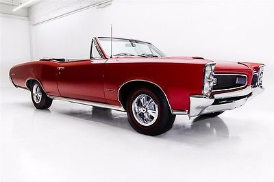 cool 1966 Pontiac GTO 389 Auto PS PB Real - For Sale View more at http://shipperscentral.com/wp/product/1966-pontiac-gto-389-auto-ps-pb-real-for-sale/
