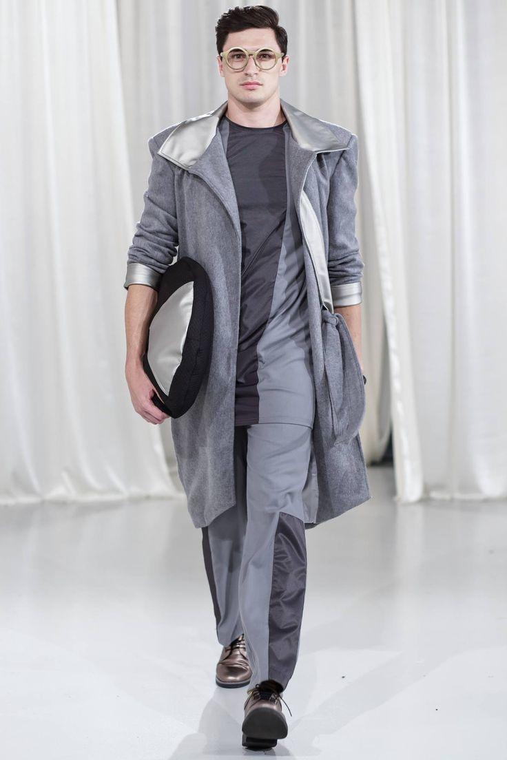 Designer: Alina Timar