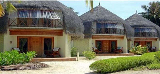 جزيرة أحبار جيزان المملكة العربية السعودية ٤ House Styles Outdoor Decor Beautiful Pictures