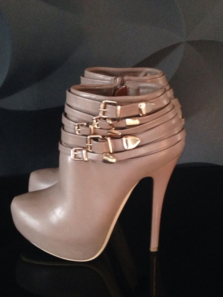 e-shoes 129 zł