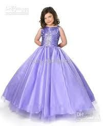 66 Best images about Purple lace dress on Pinterest | For kids ...
