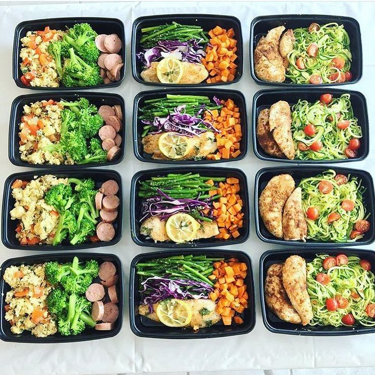 Plan the work work the plan if you fail to plan you plan to fail.  Get serious about making progress towards your body goals before the holidays show up! Download @mealplanmagic - ALL-IN-ONE TOOL & GUIDES -  Build Custom Plans & Set Nutrition Goals  BMR BMI & Max Rate Calculator  Learn Your Macros by Body Type & Goal  Grocery Lists Automated to Weekly Needs  Accurate Cooking and Prep Summaries  Combine & Export Data for Two Plans  Track Your Progress & Daily Allowance  Food Lists for Clean…