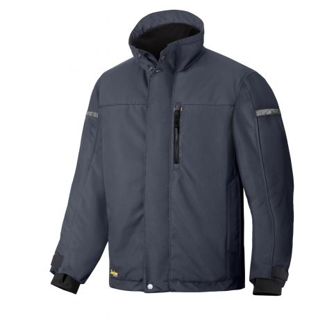 GIACCA INVERNALE ALLAROUNDWORK 37.5® 1100 - Snickers WorkWear