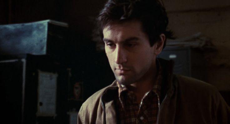 Taxi Driver 1976 Movie Screencaps Com