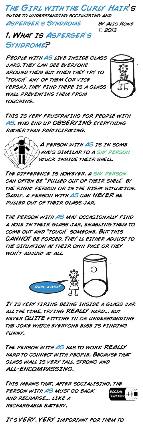what-is-aspergers-syndrome-01-01