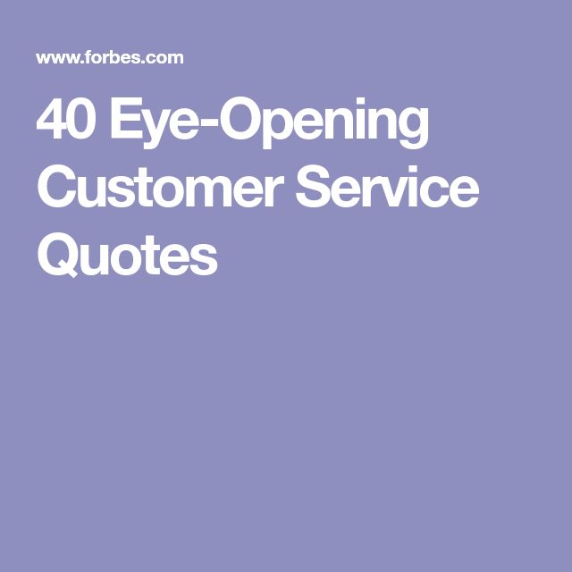 Best 25+ Excellent Customer Service Ideas On Pinterest Customer   Define  Excellent Customer Service  Define Excellent Customer Service