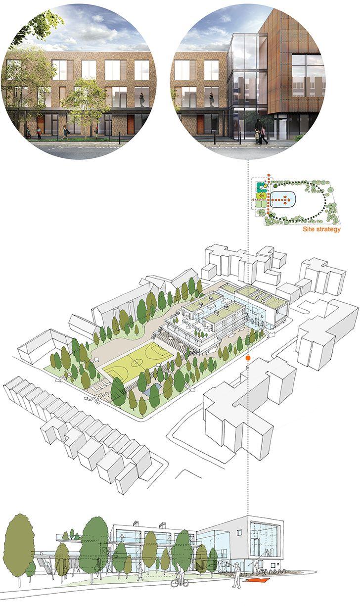 Olga Primary School - architectureinitiative.com