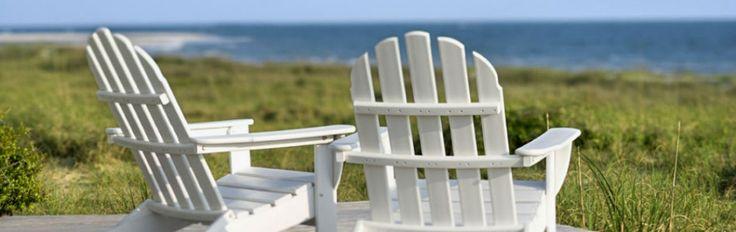 Oak Island NC Beach Vacation Guide | Oak Island NC Hotels
