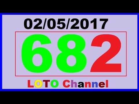 Thai Lottery Result 02/05/2017 | By LOTO Channel - (More info on: https://1-W-W.COM/lottery/thai-lottery-result-02052017-by-loto-channel/)