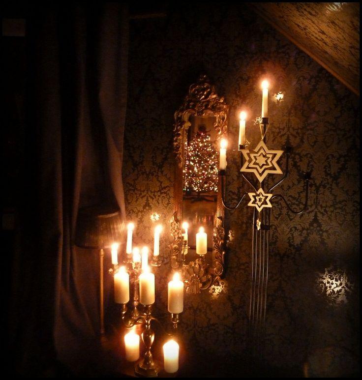 wyróżnienie Joanna Rostkowska  Więcej zdjęć tego autora: http://swiecsie.pl/autor/43061/