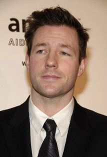 Edward Burns...possible Joe Solomon...He's the right age and not a household name.
