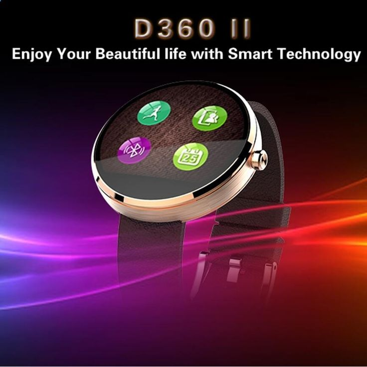 (41.21$) Watch more here - Bluetooth Calling Smart Watches for IOS  Android Watch Bracelet Phone Watches,Clock/ Remote Camera / Sleep Heart Rate Tracker