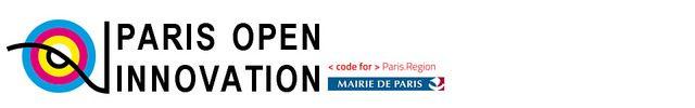 ParisData, le site de la politique Open Data de la Ville de Paris. Vous trouverez ici l'ensemble des jeux de données publiés par les services de la Ville sous licence libre