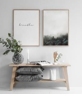 die besten 20+ minimalistische wohnung ideen auf pinterest