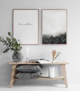 die besten 17 ideen zu minimalistische einrichtung auf. Black Bedroom Furniture Sets. Home Design Ideas