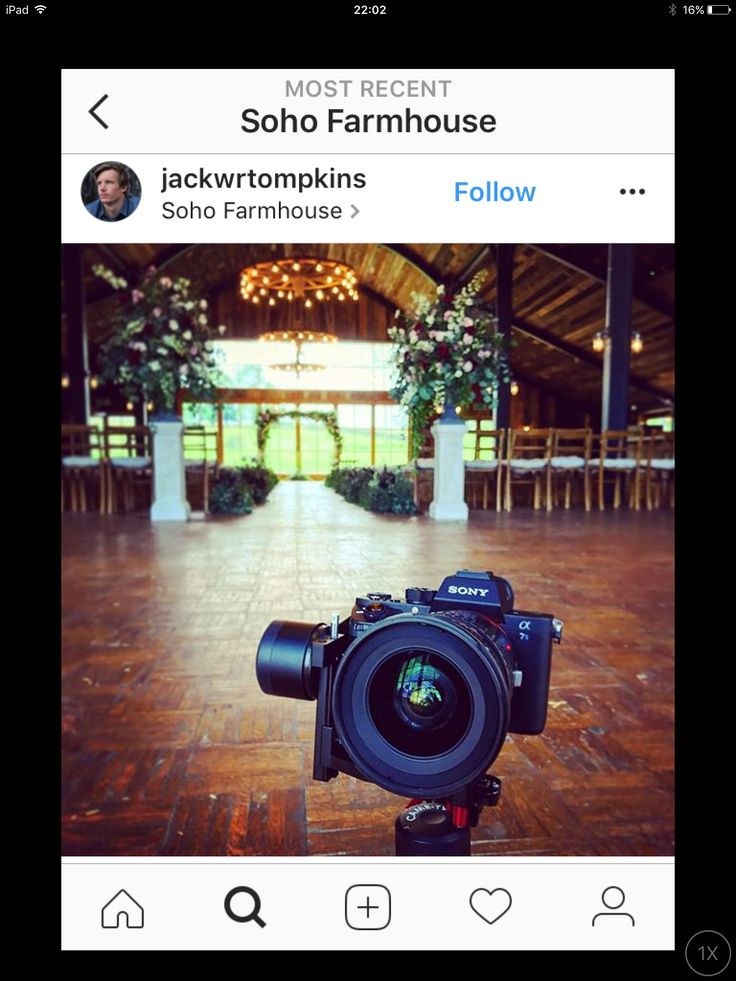 Looking at you featuring our fabulous set up in the Haybarn for Our Bride and Groom