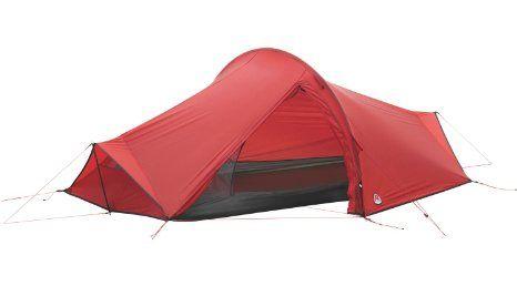 Robens Buzzard UL tent, 2 people, WR: 3000 | 5000, 10D/20D, 35x12x12, 1 kg, 450 EUR