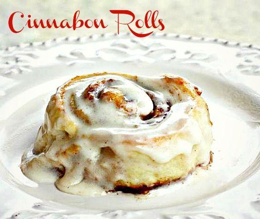 Delicious, sinful, creamy and carb free! Yes!! This is your Cinnabon Cinnamon Rolls! #cinnamonrolls #cinnamonrecipes #cinnabonrolls