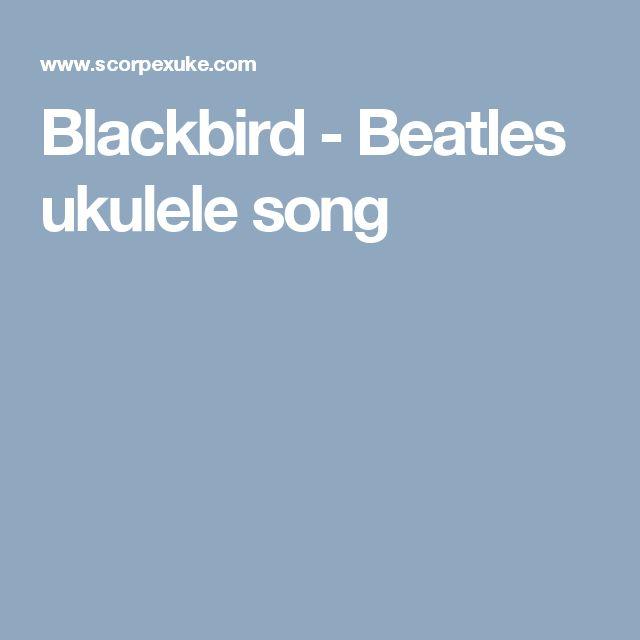 1000 Images About Beatles Uke On Pinterest - Www imagez co