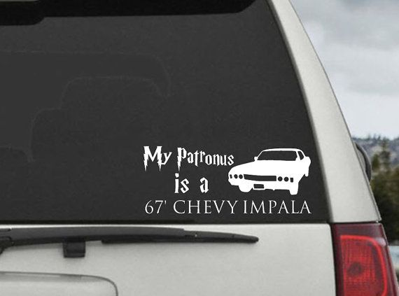 Best  Chevy Stickers Ideas On Pinterest My Equinox Equinox - Vinyl decals for my car