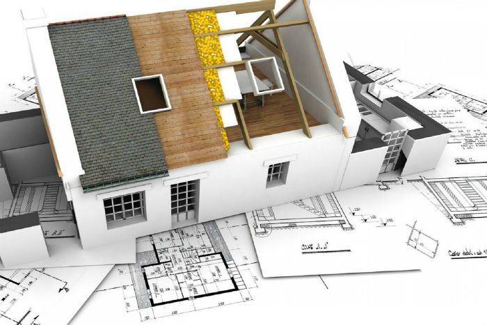building-materials.jpg 700×467 pixels