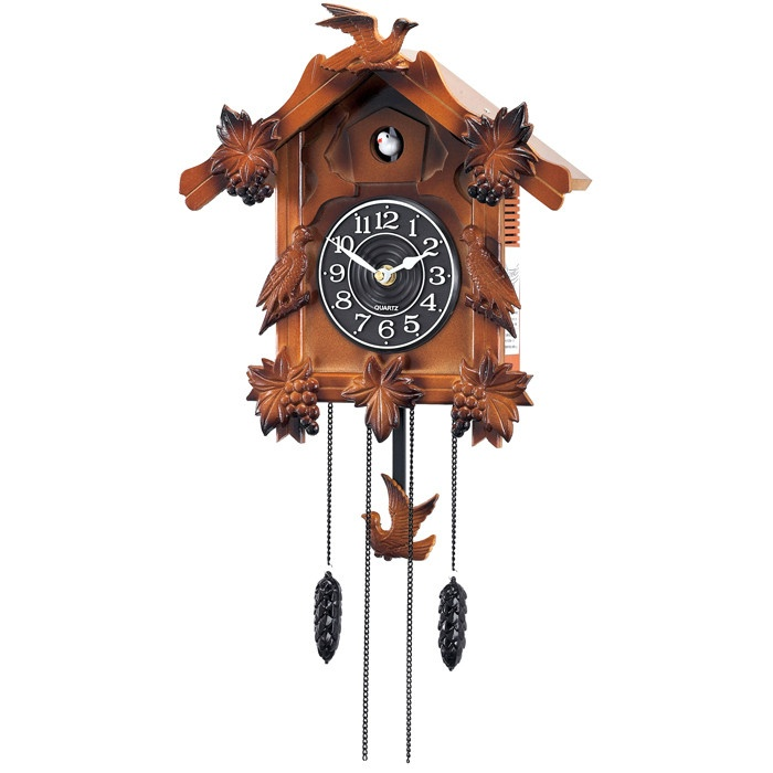 1000 Images About Coco Clocks On Pinterest Cuckoo