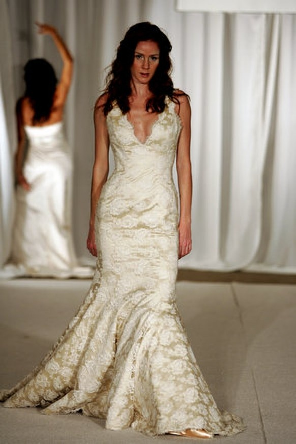 55 best Haute Couture Gowns images on Pinterest | Couture, High ...