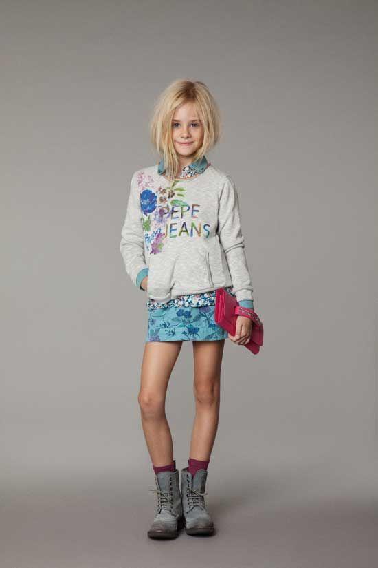http://www.leichic.it/moda-donna/pepe-jeans-london-veste-i-piu-piccoli-per-la-stagione-fw-2013-29230.html