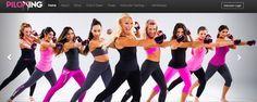 Le piloxing, un nouveau sport pour maigrir ?