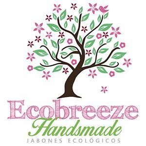 Jabones ecológicos ECOBREEZE Handsmade.  Realizamos nuestros productos con ingredientes naturales que con el uso diario, contribuirán notablemente a la salud y cuidado de la piel de cuerpo y rostro de forma natural.  301 7766778 ecobreeze1@gmail.com