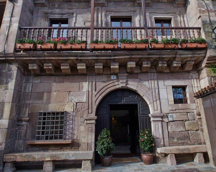 casa rural 6 habitación en Riocorvo de alquiler a partir de 420 € por semana. Con aire acondicionado y Televisión.