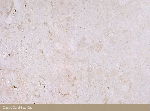 Coral Stone Wall Cladding : Best ideas about pool coping on pinterest
