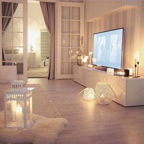 die besten 25 eingangs kronleuchter ideen auf pinterest eingangsbereich kronleuchter. Black Bedroom Furniture Sets. Home Design Ideas