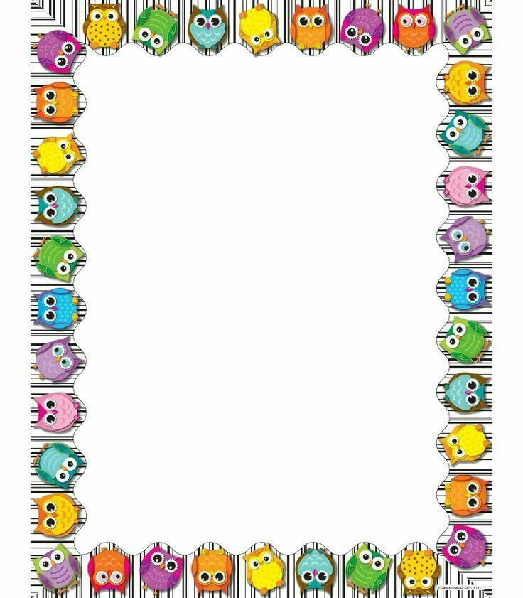 lines-diamonds-lime-argyle-white-1920x1080-c3-bafb47-fdf5e6-ffffff-l3-396-594-16-a-0-f-17 Wallpaper 39