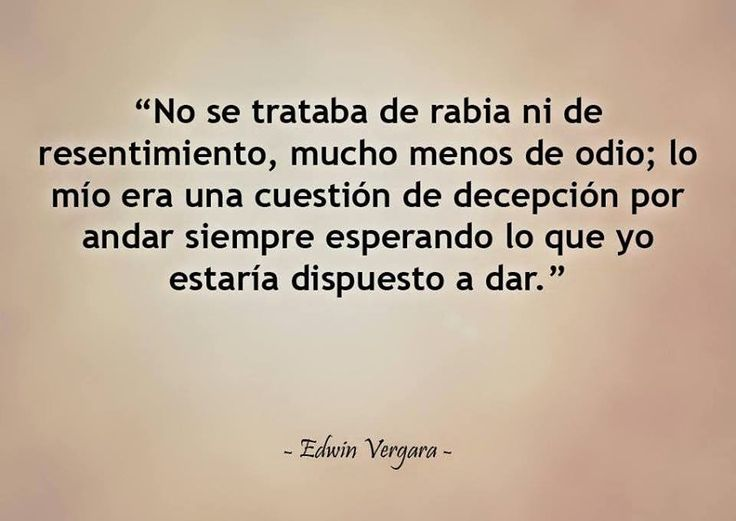 edwin vergara quotes - Google Search