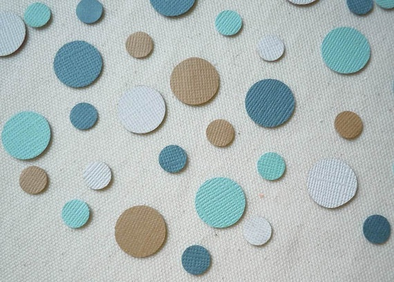 """Tranquil Riverbed"" 