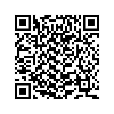 Air Europa - Official Website | Edição de fotos, Fotos