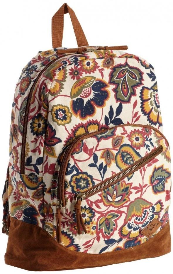 13 best New school bag !! images on Pinterest | Backpacks ...