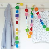Minieco tutorials | Mini-eco  Tons of fun ideas of things to make for kids.  Bright and colorful!