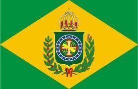 O verdadeiro simbolismo da bandeira do Brasil e sua relação com a Maçonaria…