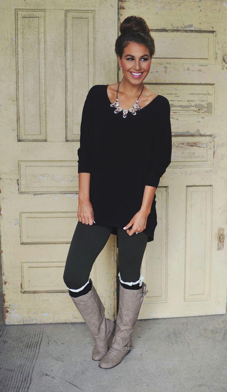 Best 25+ Tunic blouse ideas on Pinterest | Patrones, Simple ...