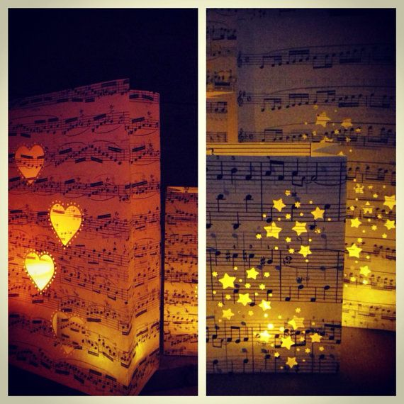 This listing is for a collection of 40 luminaries for your big day or event!!! You will receive 20 small bags and 20 large bags. The pictures in the listing show the bags with no cut out shape. They illuminate beautifully. Browse my other listings for cut-out shapes. If you prefer a shape, let me know when you purchase in note to seller  I will be handmaking your entire collection so please order in advance. To learn more about Olden Designs check out this shops About Page!  I offer my…