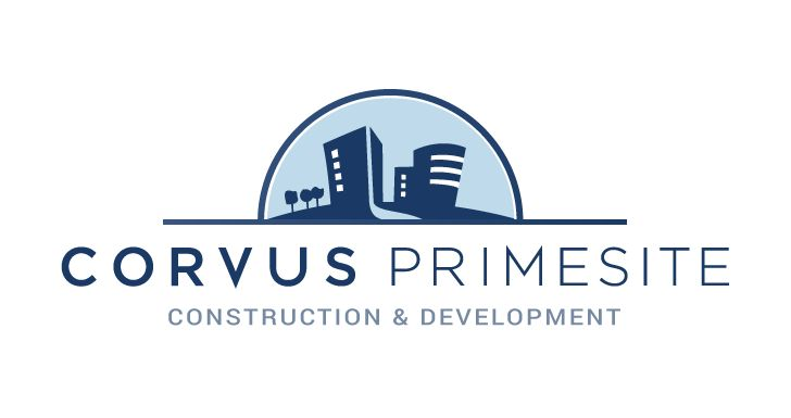 Residential & Commercial Construction, Builders, Eastern suburbs builders, building contractors sydney, custom home builders, commercial construction