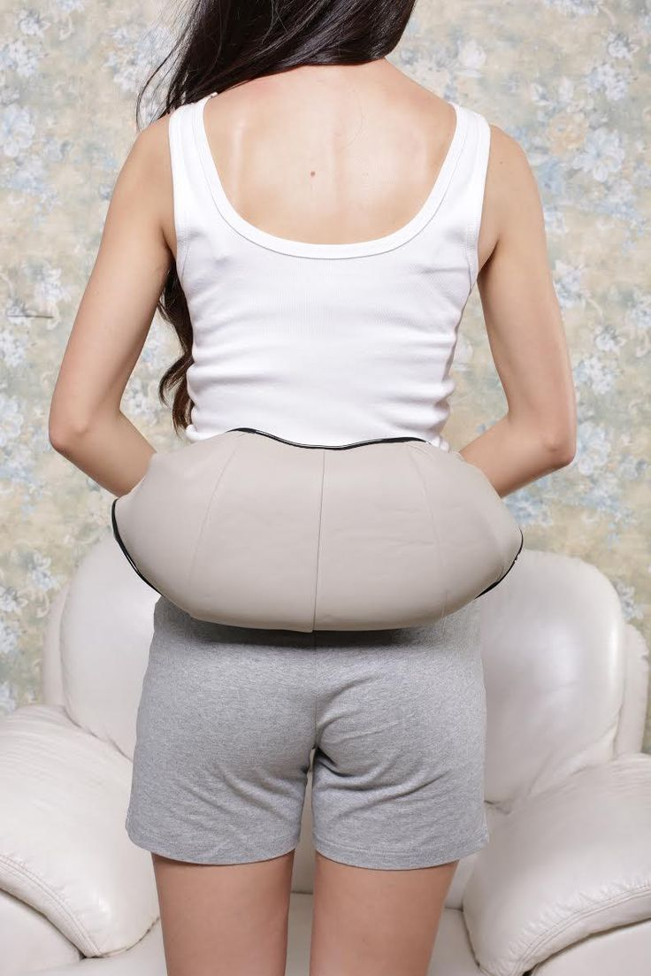Now-a-days knead and back pain are the common problem face more people because our busy life schedule, we don't go to exercise center So style2fitness.com offering the ultimate product kneading back messager that you will use them will not face the pain problem and also it's have more feature for more information visit us today. https://www.styles2fitness.com/health-and-personal-care