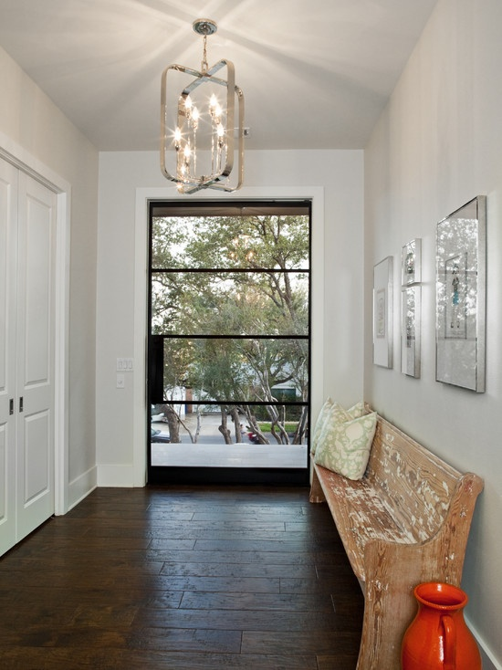 Hudson Valley Oxford Design, Pictures, Remodel, Decor and Ideas - page 13