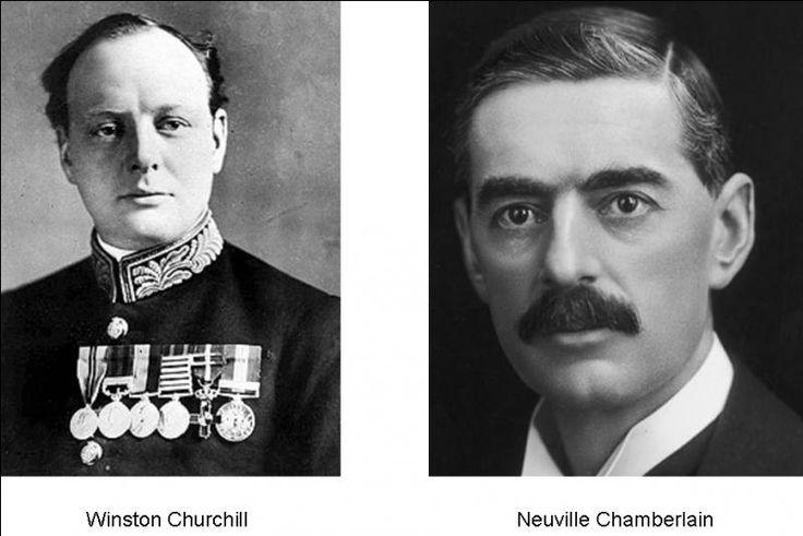 Il fut Premier Lord de l'Amirauté mais, suite à un échec militaire, il perdit son poste. Cet échec se situe sur les côtes turques.  Qui est-il (réponse 1 ou 2) ? Durant quelle guerre mondiale s'est-il illustré (réponse 3 ou 4) ?