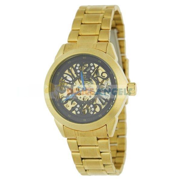 Часы женские BIAOQI