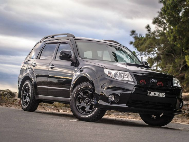 644 best images about off road on pinterest subaru forester land cruiser and 4x4. Black Bedroom Furniture Sets. Home Design Ideas